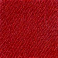 Medium Solid Color Pashmina Pashmina Fewa Pashmina Cinnabar