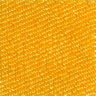 Medium Solid Color Pashmina Pashmina Fewa Pashmina Citrus