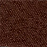 Medium Solid Color Pashmina Pashmina Fewa Pashmina Coffee