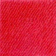 Medium Solid Color Pashmina Pashmina Fewa Pashmina Crimson