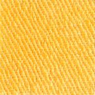 Medium Solid Color Pashmina Pashmina Fewa Pashmina Custard