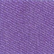 Medium Solid Color Pashmina Pashmina Fewa Pashmina Dark Lilac