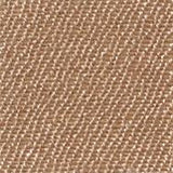 Medium Solid Color Pashmina Pashmina Fewa Pashmina Mocha