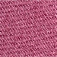 Medium Solid Color Pashmina Pashmina Fewa Pashmina Pink Carnation