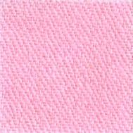 Medium Solid Color Pashmina Pashmina Fewa Pashmina Powder Pink