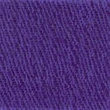 Medium Solid Color Pashmina Pashmina Fewa Pashmina Violet