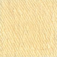 Medium Solid Color Pashmina Pashmina Fewa Pashmina Yellow Hay
