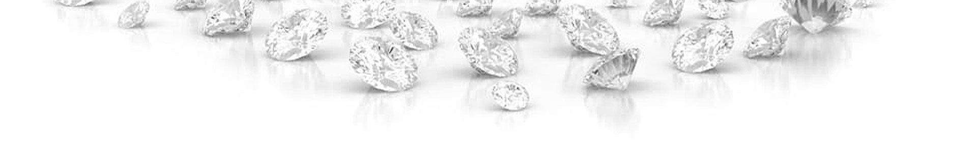 affordable middle diamond certified diamonds home search low discount loose