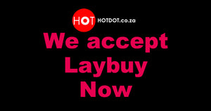 WANT TO LAYBUY YOUR WIG? ITS AVAILABLE ON HOTDOT NOW