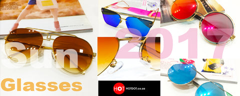 hotdot brings you the hottest sunglasses deals
