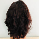 Body Wave 10 inch 9A 100%Brazilian Wig Beau-diva on Sale Hotdot.co.za