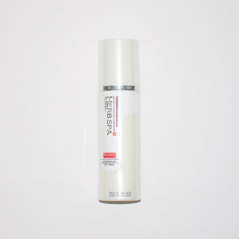 HERB SPA Repairing Hair Spray Conditioner SKU HS260
