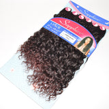 Sapphire Cherry Curl 6pcs Synthetic Package SKU cherrycurl6p hotdot.co.za