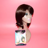 Wig Sale BEAU-DIVA SYNTHETIC WIG NIKKI SKU: NIKKI Hotdot.co.za