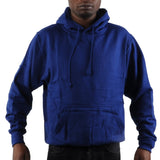 Wholesale HLY MEN'S HOODY SKU: HLY001