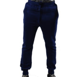 Wholesale HLY MEN'S SWEATER PANTS SKU: HLY002