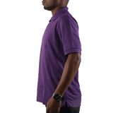 MEN'S GOLF SHIRT Cotton SKU: TC1502184 Buyfast.co.za