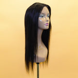 Wig Sale Cheap price Ashley 18inch Brazilian WIG Hotdot.co.za