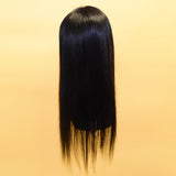 Cheap price Wig Brianna 20inch Brazilian WIG on Hotdot.co.za