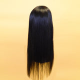 Cheap Price Wig Sale Raelynn 22inch Brazilian WIG Hotdot.co.za