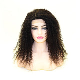 "wig sale Serenity 20""inches Brazilian Wig Kinky Wave hotdot.co.za"