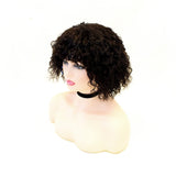 Water Fringe Wig SALE Athena 10 inches Brazilian Wig from R899 ONLY on Hotdot.co.za in Johannesburg South Africa