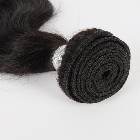 Wholesale Beau-Diva 9A Brazilian Body Weave SKU BODY