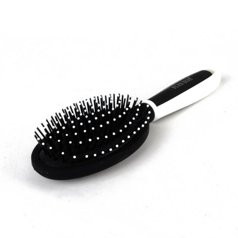 Beau-Diva Essentials Cushion Brush SKU BD Brush-1