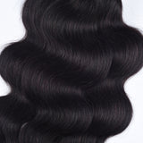 Beau-Diva 12A Brazilian Body Weave SKU BODY
