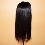 Wig Sale Elizabeth 16 inches 9A Brazilian Wig Made in South Africa Hotdot