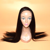 Wig SALE Emma 26 inches Brazilian Wig SKU EMMA26 | Hotdot.co.za
