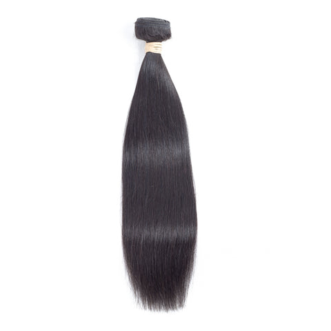 Wholesale Beau-Diva 12A Brazilian Straight Weave SKU:STW