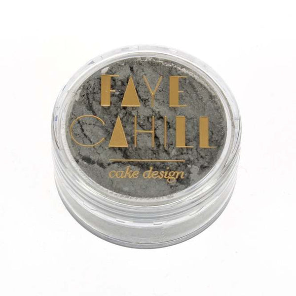Faye Cahill Luxury Edible Lustre Dust