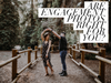 The Pros and Cons of Engagement Photos