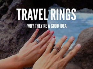 Travel Rings: Why They