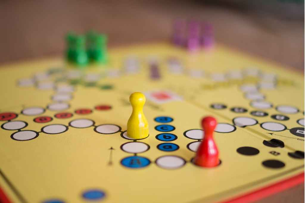 Best Board Games to Play During Quarantine Social Distancing Activities Coronavirus 2020 What to Do