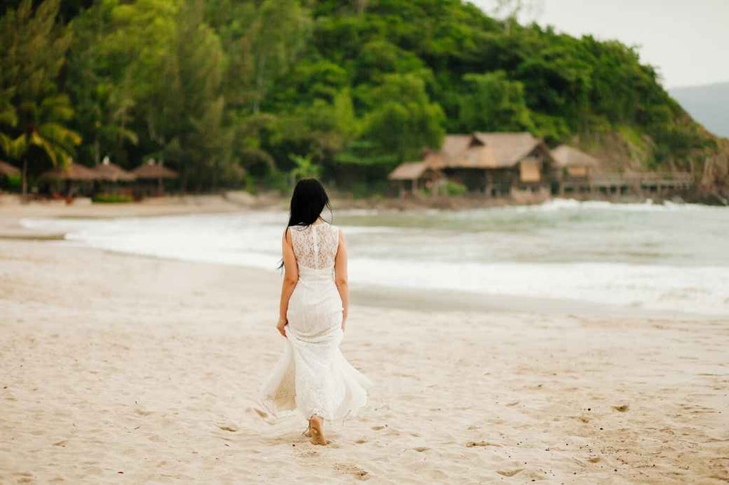 Complete Package Destination Wedding Advice Tips Tricks How To Pros Cons