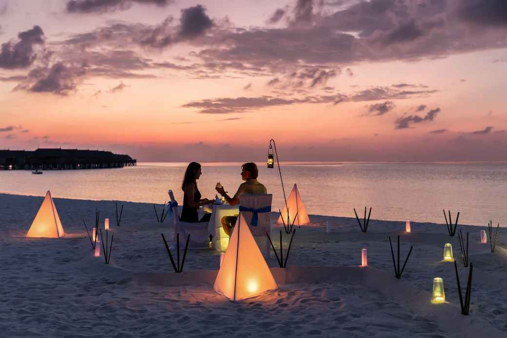 Honeymoon Included Destination Wedding Advice Tips Tricks How To Pros Cons