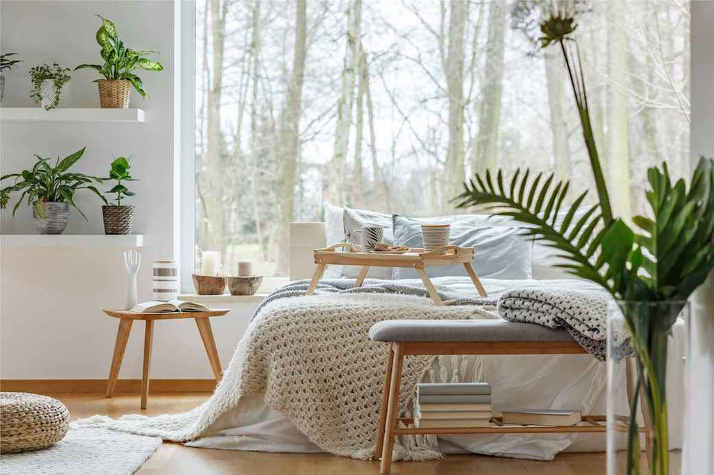 Room Decorate Environment House Home Space Living Area Cozy Comfy Cute Quarantine Pandemic Dress Up 2020 Coronavirus COVID-19 Activities at Home What to Do Stay Comfortable