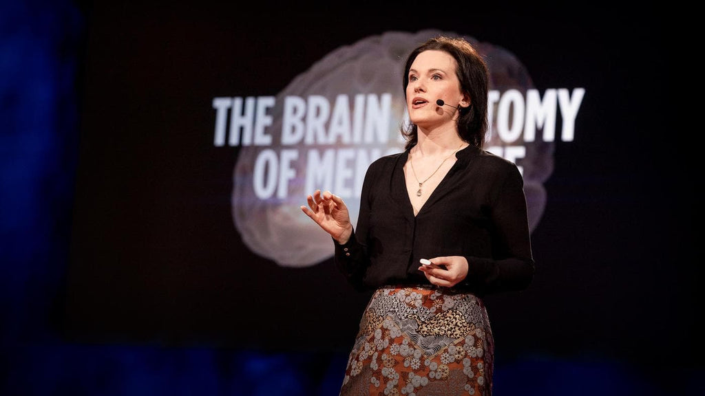 TED Talks Daily Best Podcasts to Listen to During Quarantine Social Distancing Activities Coronavirus 2020