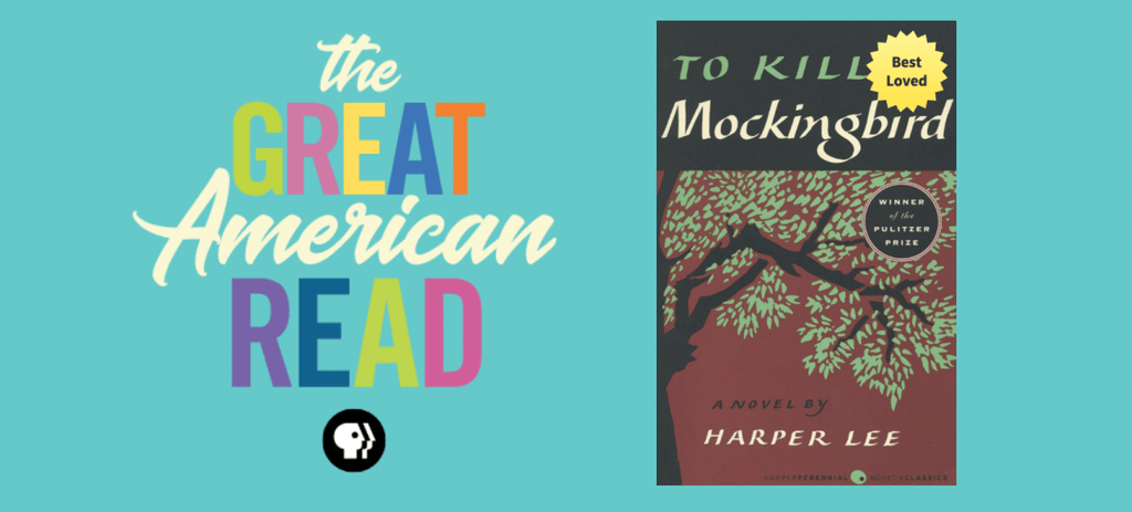 to kill a mockingbird harper lee books to read during quarantine coronavirus social distancing activities 2020 must read best selling recommendation
