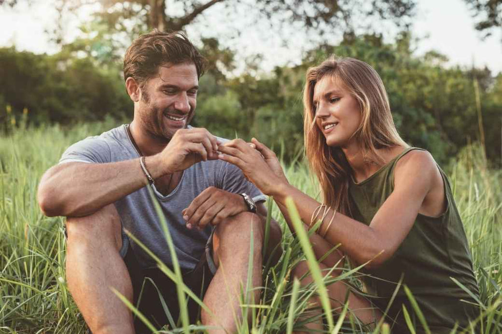 dos don'ts to proposing rules engagement proposal ideas how to couples relationships