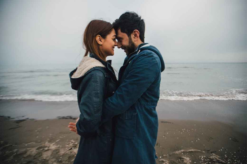 experiences signs you're ready to propose engagement couple relationship advice