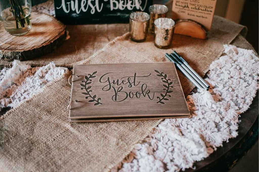 guests invite microwedding micro wedding planning advice tips tricks couples relationships trend minimal simple how to