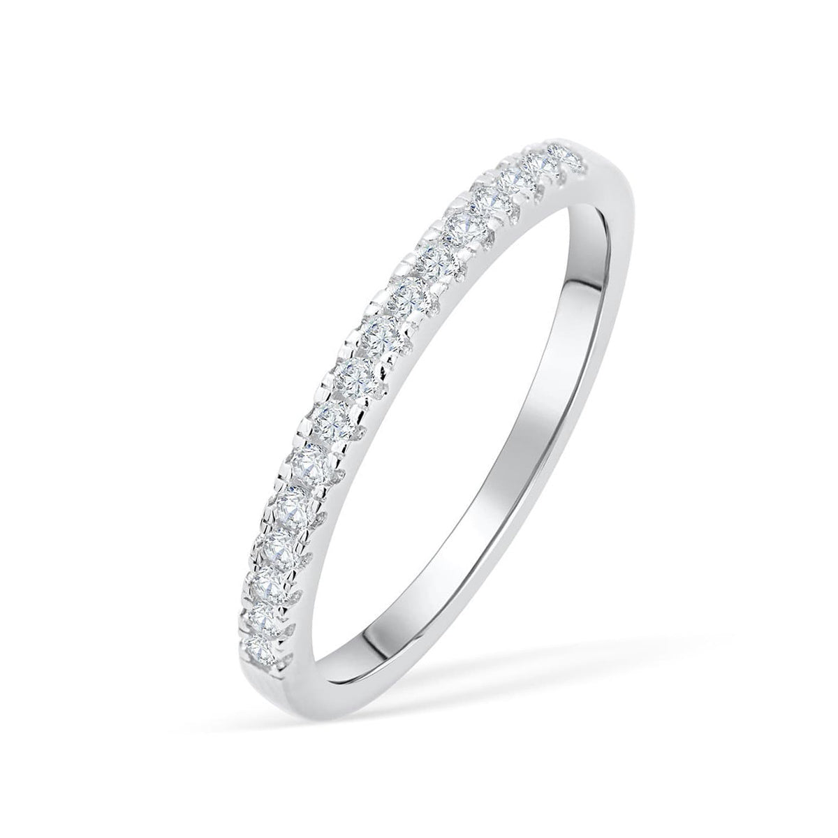This is a graphic of Travel Engagement Rings & Wedding Bands – Modern Gents Trading Co.