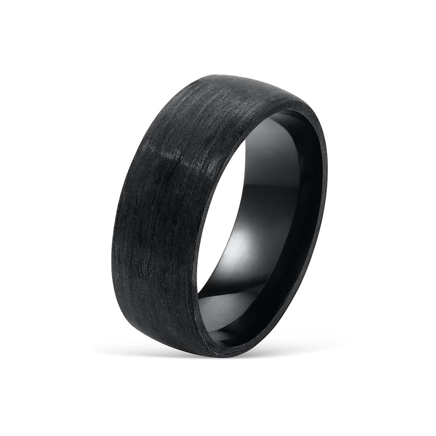 The Stealth Carbon Fiber: Message Wedding Bands With Silicone At Websimilar.org
