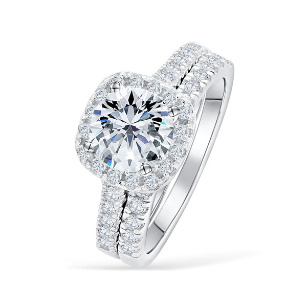 Wedding Rings Pictures.Ladies Rings Affordable Wedding Engagement Rings Modern Gents