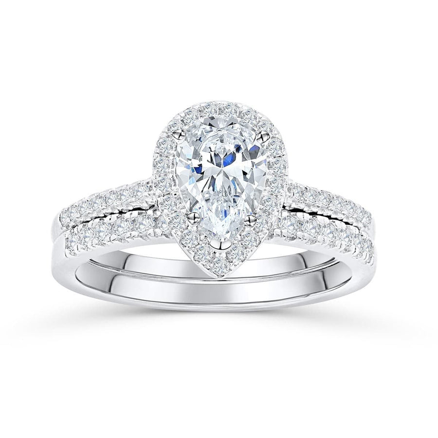 Inexpensive Wedding Rings.Affordable Wedding Rings For Her Him Inexpensive Rings Modern