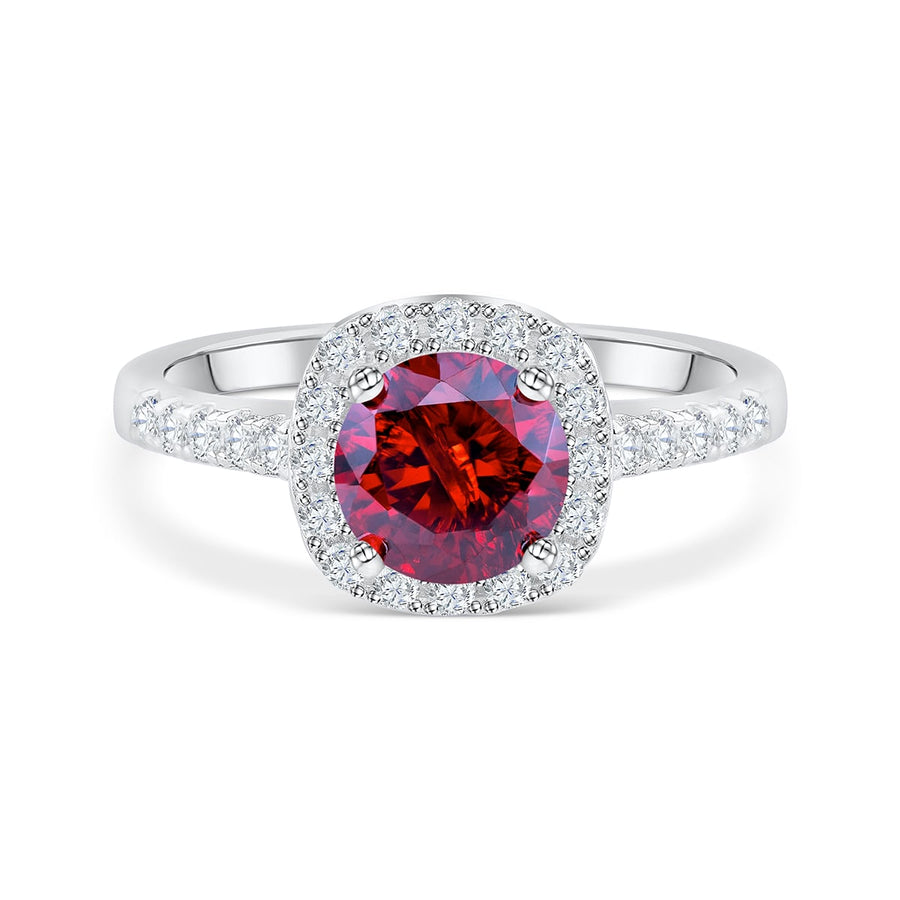 Engagement Rings Affordable: Unique Affordable Engagement Rings