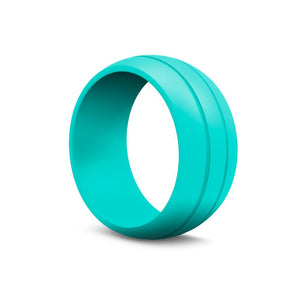 The Ultraflex - Teal